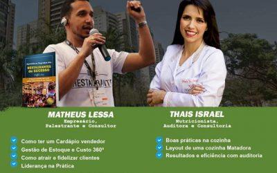 INFALÍVEIS TÉCNICAS PARA AUMENTAR O SEU FATURAMENTO E REDUZIR CUSTOS 19 de Agosto 18h30 às 22h30 Centro de Convenções de Ribeirão Preto